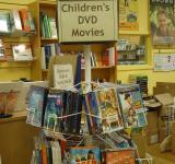 Free Photo - Children's dvds