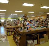 Free Photo - Bookstore