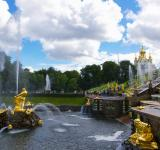 Free Photo - Saint-Petersburg