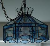 Free Photo - Tiffany Lamp