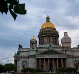 Free Photo - Saint Isaac's Cathedral
