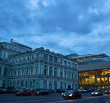 Free Photo - Mariinsky Theatre