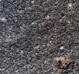 Free Photo - Asphalt texture