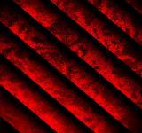 Free Photo - Red Diagonal Grunge Background