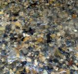 Free Photo - Gravel River Bed Background