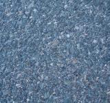Free Photo - Pavement Texture