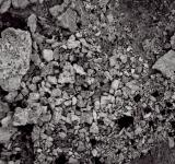 Free Photo - Mineral Rock Texture