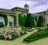 Free Photo - Bowood House and Garden