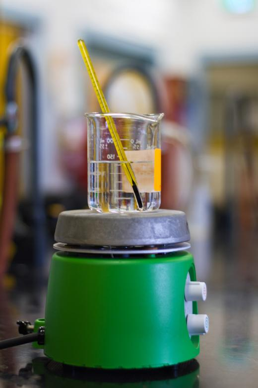 Free Stock Photo of Chemical solution Created by Geoffrey Whiteway