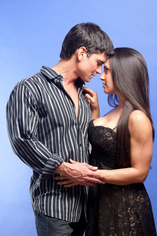 Free sexy couple pictures