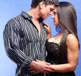 Free Photo - Sexy couple