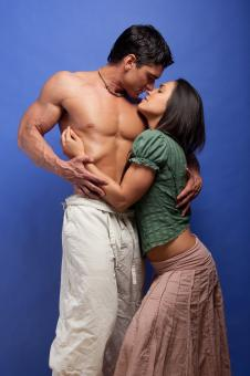 Romance novel photo - Free Stock Photo