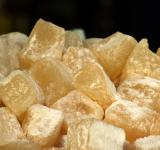Free Photo - Turkish Delight
