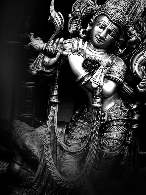 God krishna - Free Religion Stock Photos