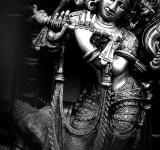 Free Photo - God krishna