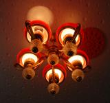 Free Photo - Wall Light Fixtures