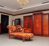 Free Photo - Royal Room and Sofa