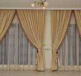 Free Photo - Curtain background
