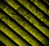 Free Photo - Yellow Diagonal Grunge Background
