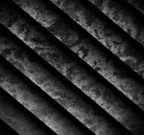 Free Photo - Dark Diagonal Grunge Background