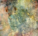 Free Photo -  Abstract Grunge Texture
