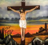 Free Photo - Jesus Christ