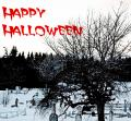 Free Photo - Happy Halloween