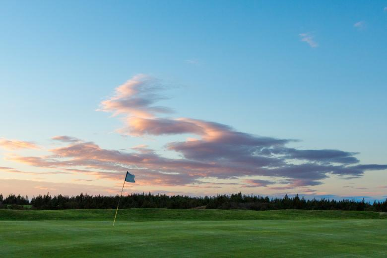 Free Stock Photo of Golf Created by Geoffrey Whiteway