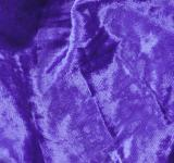 Free Photo - Purple fabric