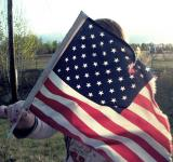 Free Photo - Like an American