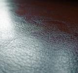 Free Photo - Brown Leather Texture