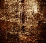 Free Photo - Abstract Grunge