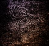 Free Photo - Abstract Grunge Background