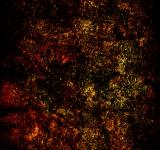 Free Photo - Scratched Grunge Surface