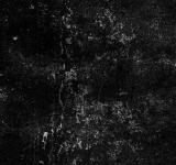 Free Photo - Grunge Concrete Wall Texture