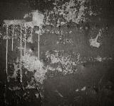 Free Photo - Grunge Peeled Wall
