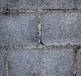 Free Photo - Concrete blocks
