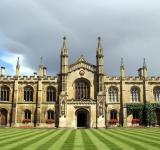 Free Photo - University of Cambridge