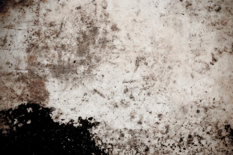 Free Stock Photo of Grunge Plastic Texture Created by Free Texture Friday