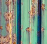 Free Photo - Rusted Metal Texture