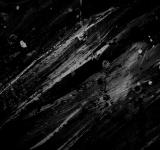Free Photo - Dark Splattered Paint Texture