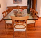 Free Photo - Diningroom