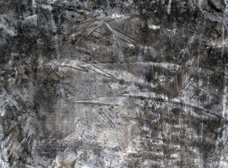 Free Stock Photo of High Contrast Concrete Background  Created by Ivan