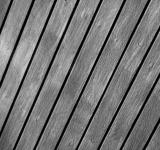 Free Photo - Wood Panels Background