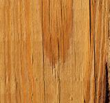 Free Photo - Wooden Board Texture