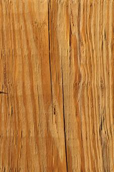 Wooden Board Texture - Free Stock Photo