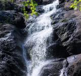 Free Photo - Waterfall