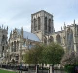 Free Photo - York Minster