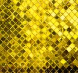 Free Photo - Gold Diamond Repeating Pattern