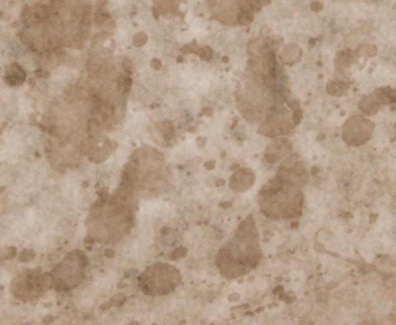 Free Stock Photo of Old Stained Paper Background Created by Ivan